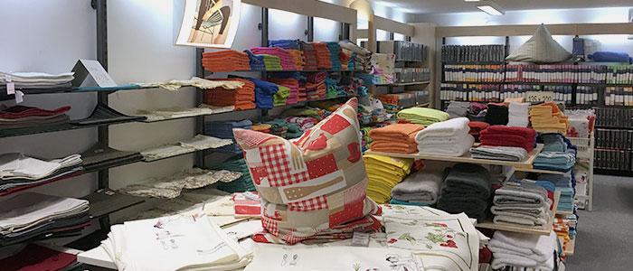 W Sche Outlet Store Holzminden Home Body Fashion