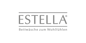 Estella-Logo