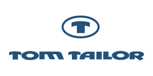 Tom Tailor-Logo